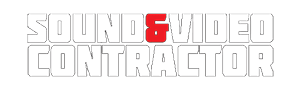sound-and-video-contractor-magazine-logo.png