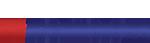 tv-technologies-logo.png