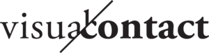 visualcontact_logo-300x77.png