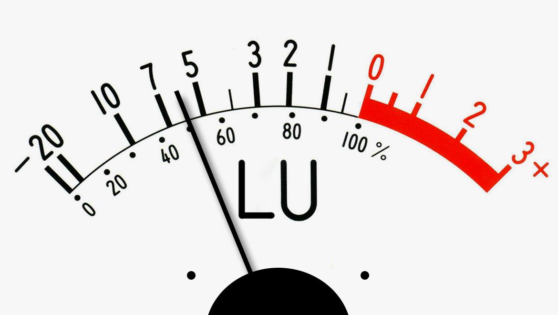 DPA-loudness-and-microphones-mic-uni-L.jpg