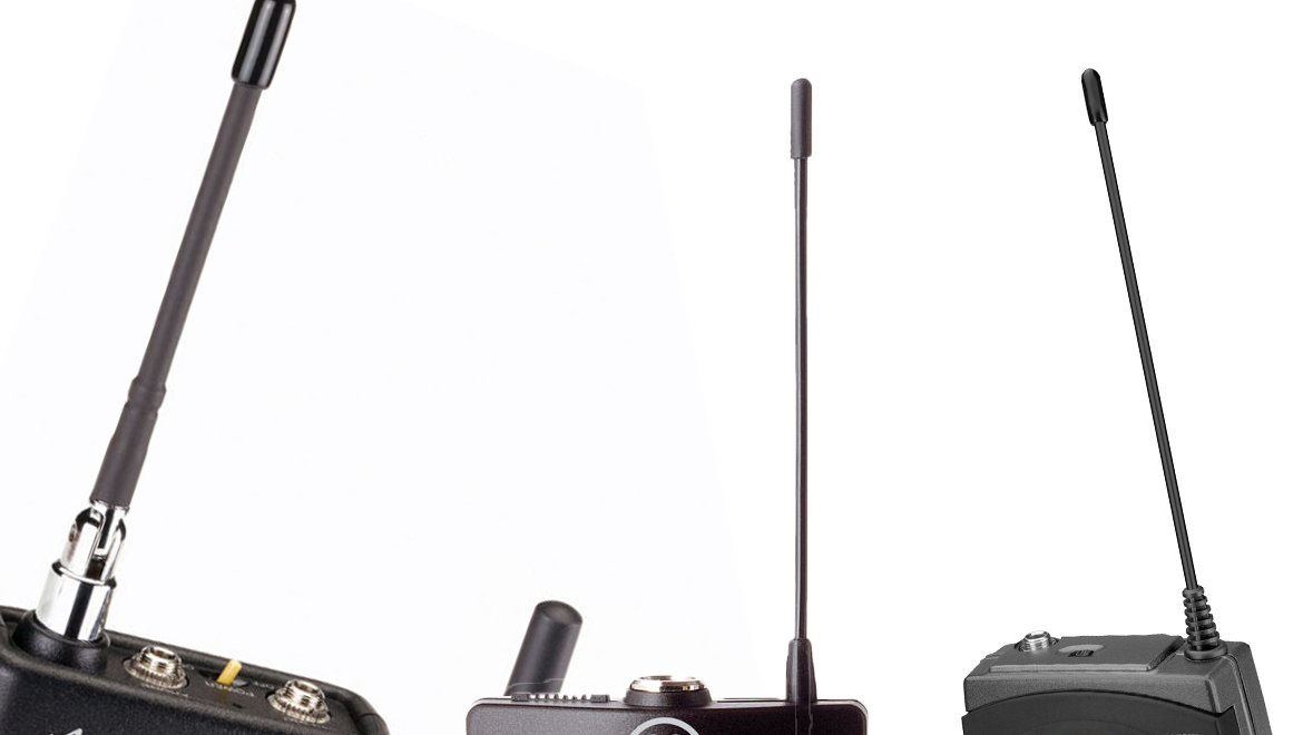 Digital-wireless-and-mics-its-digital-so-why-bother-L-1Digital-wireless-and-mics-its-digital-so-why-bother-L-1.jpg
