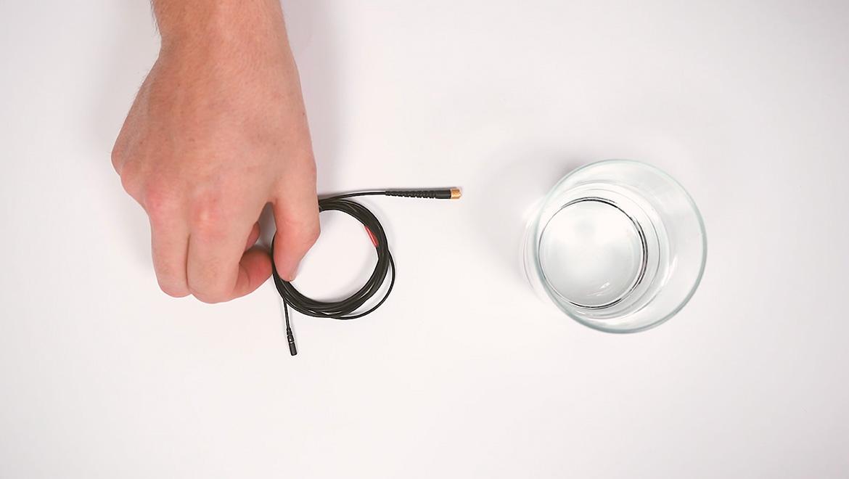 proper-mic-hygiene-1170-660.jpg