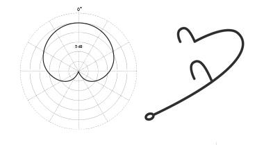 headset-directional-nav-item-new.jpg