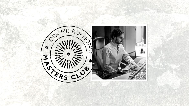 Masters-Club-Dennis-Kopacz-No125.jpg