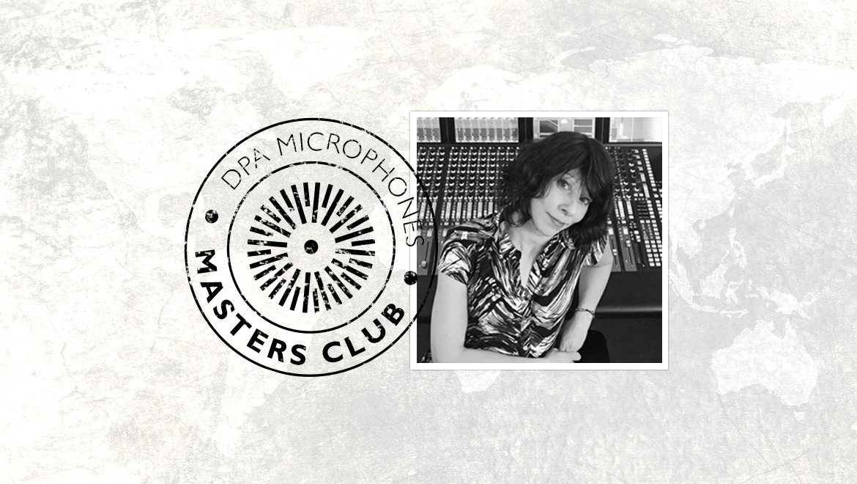 Masters-Club-Mary-Mazurek-No124.jpg
